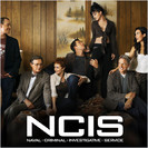 Ncis: Model Behavior