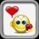 3D Animations + Emoji