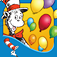icon for Hurray for Today! (Dr. Seuss/Cat in the Hat)
