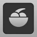 mzl.jotdlycg.128x128 75 GTA 5: Rockstar veröffentlicht passende Apps zum Spiel